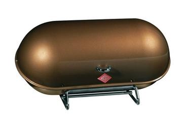 Pojemnik na pieczywo BreadBoy brązowy