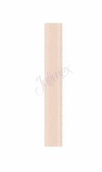 Julimex RB 433 12 mm ramiączka