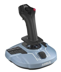 Thrustmaster joystick  sidestick airbus edition