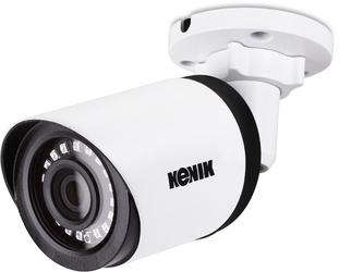 KAMERA IP KENIK KG-2130T 2.8mm - Szybka dostawa lub możliwość odbioru w 39 miastach