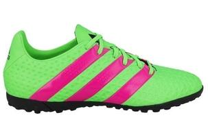 Buty turf adidas ace 16.4 tf aq5057