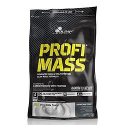 OLIMP Profi Mass - 1000g - Vanilla