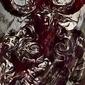 Legends of bedlam - illidan, warcraft - plakat wymiar do wyboru: 21x29,7 cm