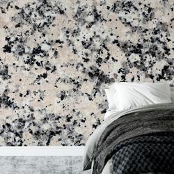 Tapeta na ścianę - elegant marble , rodzaj - próbka tapety 50x50cm