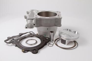 Cylinder works 41003-k01 cylinder k.suzuki rmz 250