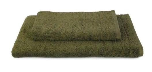 Ręcznik elegant khaki andropol 50 x 100