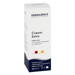Dermasence extra krem