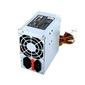 Whitenergy zasilacz atx 2.2 400w pfc box + kabel zasilający
