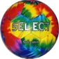 Piłka nożna select cosmo 5
