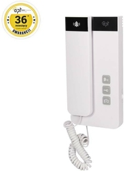 Unifon orno or-dom-sl-923ud - szybka dostawa lub możliwość odbioru w 39 miastach