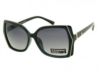 Okulary lozano lz-5901c1