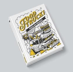 Food trucki - pasja na kółkach
