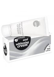 Krem analny back side whitening creme 75 ml   100 oryginał  dyskretna przesyłka