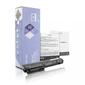 Mitsu Bateria do HP 2400, 2510p, nc2400 4400 mAh 48 Wh 10.8 - 11.1 Volt