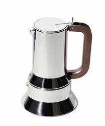 Zaparzacz do espresso 9090 70 ml