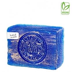 Mydło glicerynowe magic care ibn 130 g 130 g