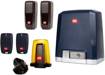 Zestaw bft deimos ac a800 kit pl - szybka dostawa lub możliwość odbioru w 39 miastach
