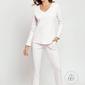 Cana 061 piżama damska