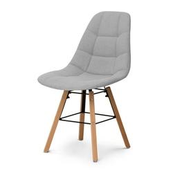 Nowoczesne krzesło valery