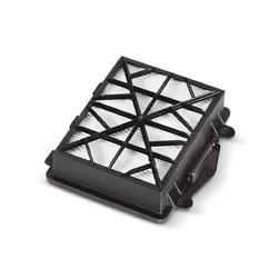 Karcher filtr hepa