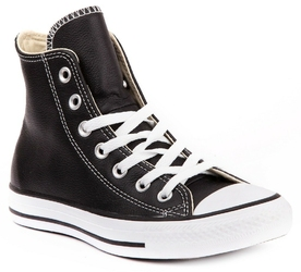 Trampki damskie converse chuck taylor all star leather 132170c