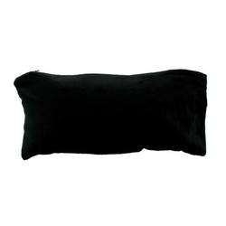 Sexshop - poduszka pluszowa schowek na wibratory - sportsheets petite plushie pillow black - online