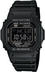 Casio g-shock gw-m5610-1ber