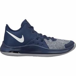 Buty do koszykówki Nike Air Versitile III - AO4430-400