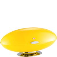 Żółty chlebak Space Master Wesco 221201-19