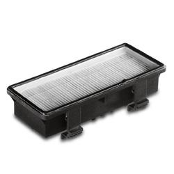 Karcher filtr hepa 121,151,171
