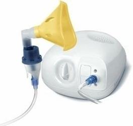 Inhalator soho fun-neb dla dzieci x 1 sztuka