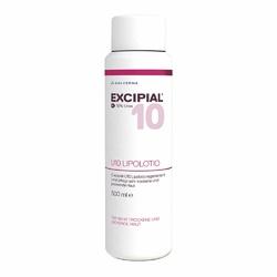 Excipial U 10 Lipolotio balsam do skóry suchej
