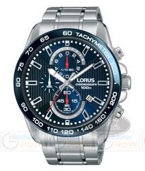 Zegarek Lorus RM375CX-9