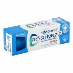 Sensodyne Proschmelz junior pasta do zębów