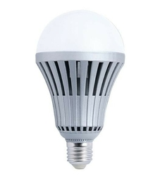 Żarówka lampa led e27 eco 20w smart neutral