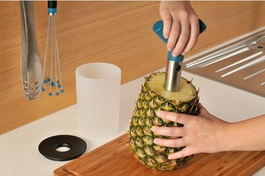 Wmf krajacz do ananasa hello functionals