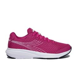 Buty biegowe damskie diadora flamingo 5 w