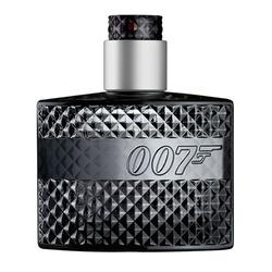 James bond 007 perfumy męskie - woda toaletowa 30ml - 30ml