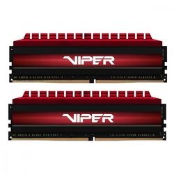 Patriot ddr4 viper 4 16gb320028gb red cl16