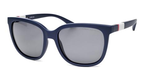 Okulary przeciwsłoneczne arctica s-283 b