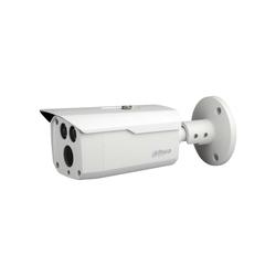 Kamera ip dahua ipc-hfw4231d-as-0600b - szybka dostawa lub możliwość odbioru w 39 miastach