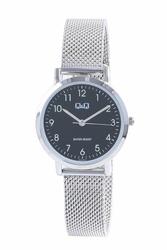 Zegarek QQ QA21-215 Średnica 30 mm