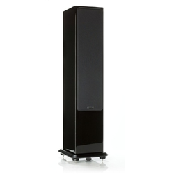Monitor audio silver 6 kolor: czarny