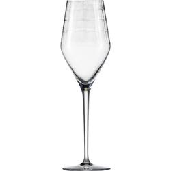 Kieliszki do szampana z punktem musującym Hommage Carat Zwiesel - 2 sztuki SH-1361-77CR-2