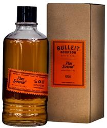 Pan drwal bulleit bourbon aftershave - woda po goleniu 400ml