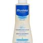 Mustela bebe delikatny szampon 500ml