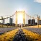 Fototapeta most golden gate fp 2128