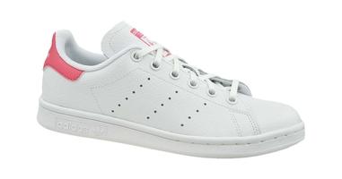 Adidas stan smith j ee7573 38 23 biały