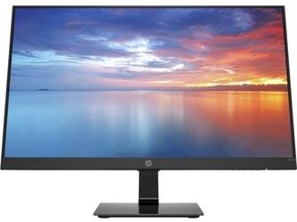 Hp inc. monitor 27m 3wl48aa