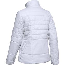 Kurtka damska under armour insulated jacket